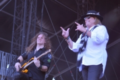 Do_Wacken-open-air_dokken_DSC_3391