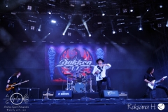 Do_Wacken-open-air_dokken_DSC_3417