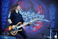 Do_Wacken-open-air_dokken_DSC_3479