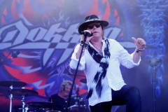 Do_Wacken-open-air_dokken_DSC_3494