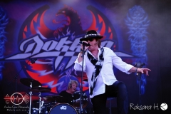 Do_Wacken-open-air_dokken_DSC_3501