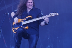 Do_Wacken-open-air_dokken_DSC_3508
