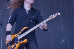 Do_Wacken-open-air_dokken_DSC_3526