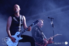 Do_Wacken-open-air_oomph_DSC_4001