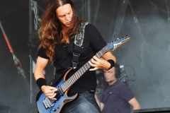 Fr_Wacken-open-air_Epica_DSC_7347