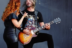 Fr_Wacken-open-air_Epica_DSC_7379