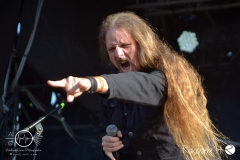 Fr_Wacken-open-air_Leaves-Eyes_DSC_8407