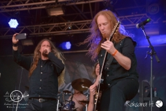 Fr_Wacken-open-air_Leaves-Eyes_DSC_8578