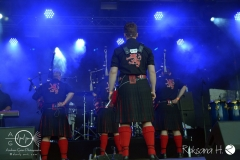 Fr_Wacken-open-air_red-hot-chili-pipers_DSC_8868