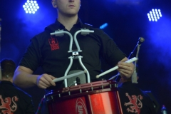 Fr_Wacken-open-air_red-hot-chili-pipers_DSC_8869