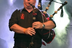 Fr_Wacken-open-air_red-hot-chili-pipers_DSC_8885