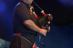 Fr_Wacken-open-air_red-hot-chili-pipers_DSC_8897