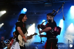 Fr_Wacken-open-air_red-hot-chili-pipers_DSC_9071