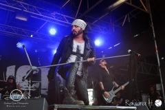 Fr_Wacken-open-air_unzucht_DSC_7752