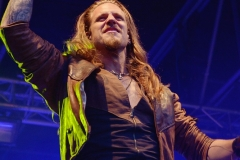 Mi_Wacken-open-air_Dartagnan_DSC_2570
