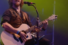 Mi_Wacken-open-air_Dartagnan_DSC_2575