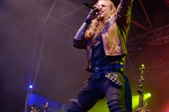 Mi_Wacken-open-air_Dartagnan_DSC_2584