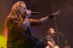 Mi_Wacken-open-air_Dartagnan_DSC_2617