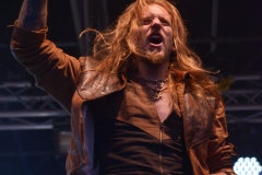 Mi_Wacken-open-air_Dartagnan_DSC_2642