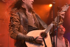 Mi_Wacken-open-air_Dartagnan_DSC_2687