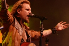 Mi_Wacken-open-air_Dartagnan_DSC_2762