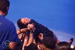 Mi_Wacken-open-air_Dartagnan_DSC_2771
