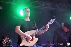 Mi_Wacken-open-air_Bannkreis_DSC_1731