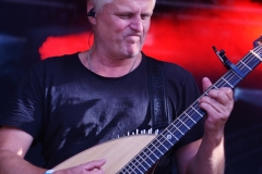 Mi_Wacken-open-air_Bannkreis_DSC_1920
