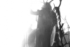 Mi_Wacken-open-air_heilung_DSC_2910