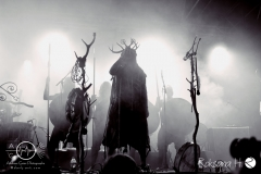 Mi_Wacken-open-air_heilung_DSC_2938