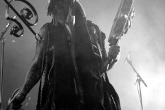 Mi_Wacken-open-air_heilung_DSC_3010