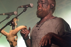 Mi_Wacken-open-air_heilung_DSC_3059