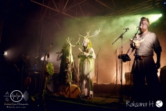 Mi_Wacken-open-air_heilung_DSC_3069