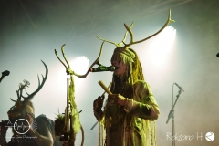 Mi_Wacken-open-air_heilung_DSC_3071