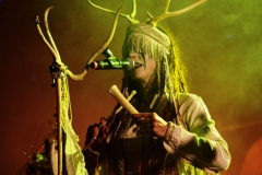 Mi_Wacken-open-air_heilung_DSC_3081