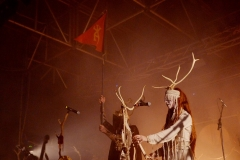 Mi_Wacken-open-air_heilung_DSC_3092