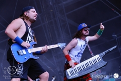 Sa_Wacken-open-air_alestorm_DSC_0371