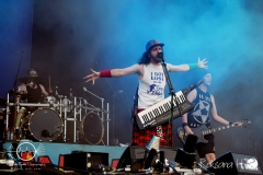 Sa_Wacken-open-air_alestorm_DSC_0408