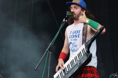 Sa_Wacken-open-air_alestorm_DSC_0439