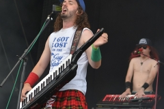 Sa_Wacken-open-air_alestorm_DSC_0463