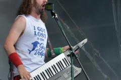 Sa_Wacken-open-air_alestorm_DSC_0472