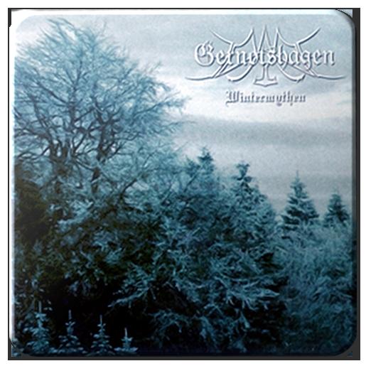 Gernotshagen Wintermythen