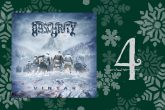 dark art adventskalender 4 obscurity vintar