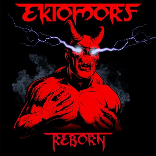 album review ektomorf reborn