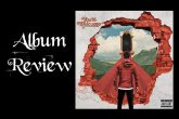 Album Review A Day To Remember You Re Welcome