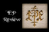 EP Review Frost Pisse Elend
