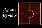 Album Review Skaar Waiting Cover