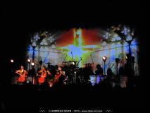 112 - Apocalyptica - Berlin - Columbia Halle - 05.10.2015