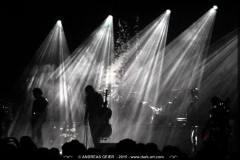 126 - Apocalyptica - Berlin - Columbia Halle - 05.10.2015