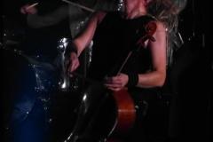 104 - Apocalyptica - Berlin - Columbia Halle - 05.10.2015